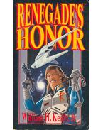 Renegade's Honor