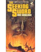 The Seeking Sword