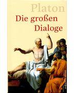 Die großen Dialoge