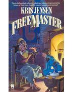 FreeMaster