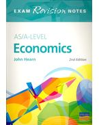 AS/A Level Economics