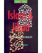 Islam & Jihad – Prejudice Versus Reality