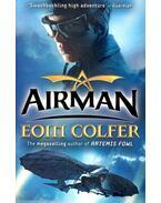 Airman - Eoin Colfer