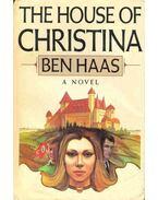 The House of Christina
