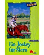 Ein Jockey für Stern
