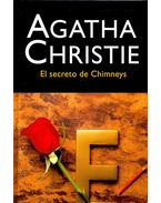 El secreto de Chimneys (Título original: The Secret of Chimneys)