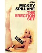 The Erection Set