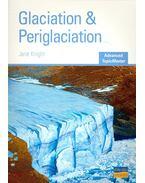 Glaciation & Periglaciation