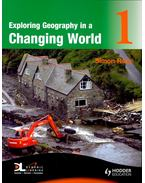 Exploring Geography in a Changing World 1
