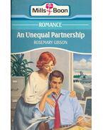 An Unequal Partnership