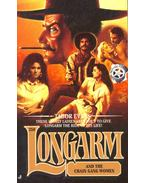 #250, Longarm and the Chain Gang Women