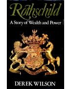 Rothschild – A Story of Wealth and Power