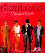Gentleman – A Timeless Faishon
