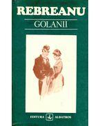 Golanii