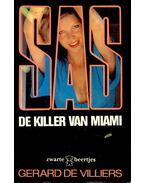 De killer van Miami
