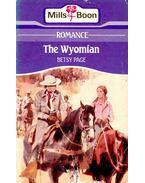 The Wyomian