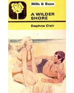 A Wilder Shore