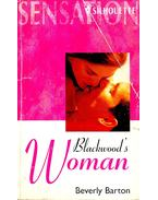 Blackwood's Woman