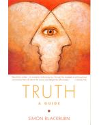 Truth – A Guide