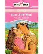 Born of the Wind