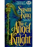 The Angel Knight