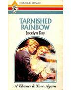 Tarnished Rainbow