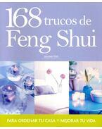168 Trucos de Feng Shui