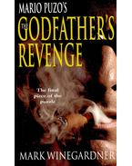 Mario Puzo's The Godfather's Revenge