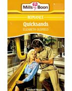 Quicksands