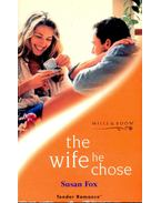 The Wife He Chose