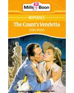 The Count's Vendetta