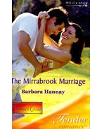 The Mirrarbrook Marriage