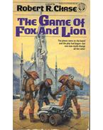 The Game of Fox and Lion