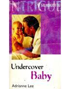 Undercover Baby