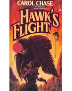 Hawk's Flight