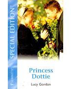 Princess Dottie