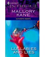 Lullabies and Lies