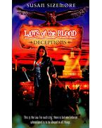 Laws of the Blood – Deceptions