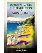 The Revolution of Saint Jone