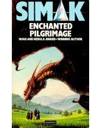 Enchanted Pilgrimage