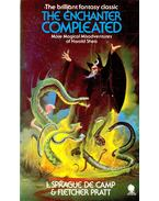 The Enchanter Compleated