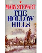 The Hollow Hills