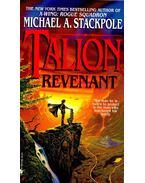Talion Revenant