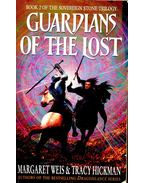 Guardians of the Lost
