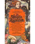 The Fantastic Imagination