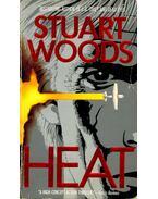 Heat - Woods, Stuart