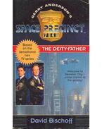 Space Precinct - The Deity-Father