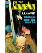The Changeling