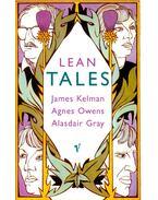 Lean Tales