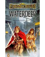 Forgotten Realms – Waterdeep (Book3)